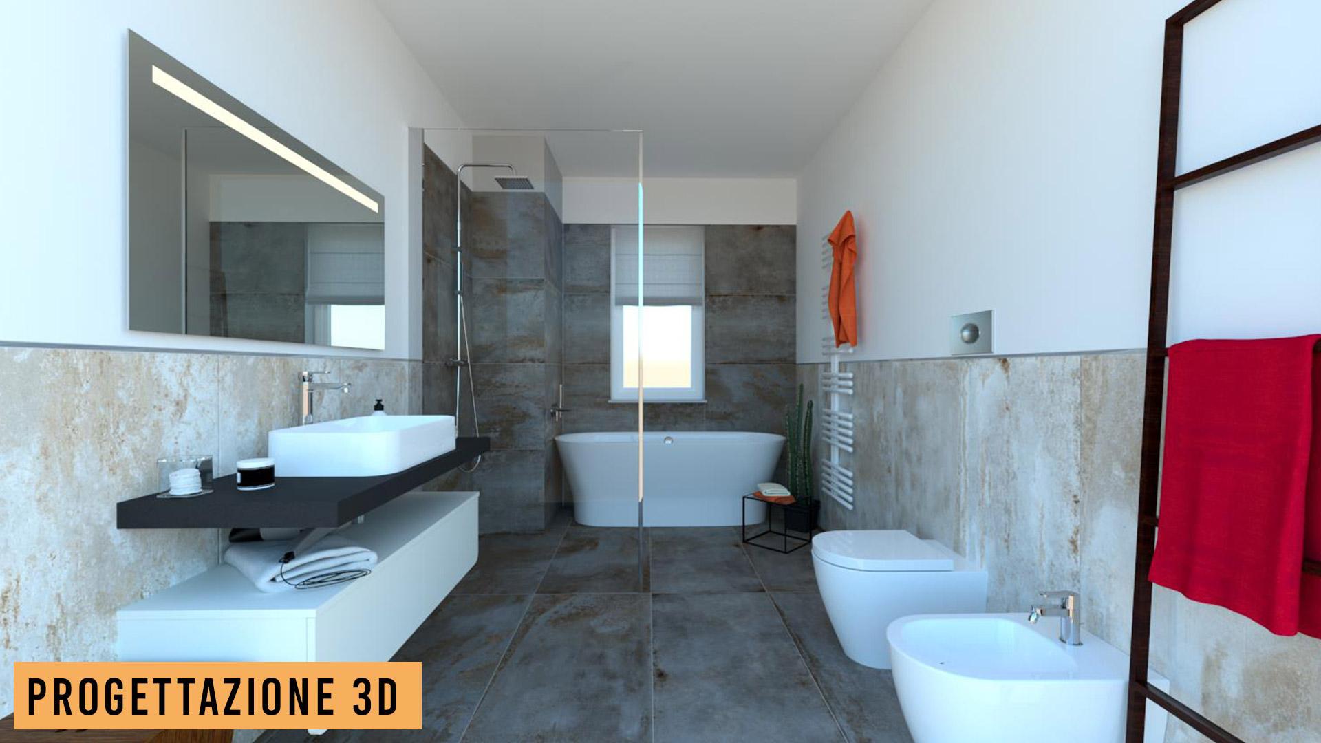 progettazione-3d-bagno-brescia-2