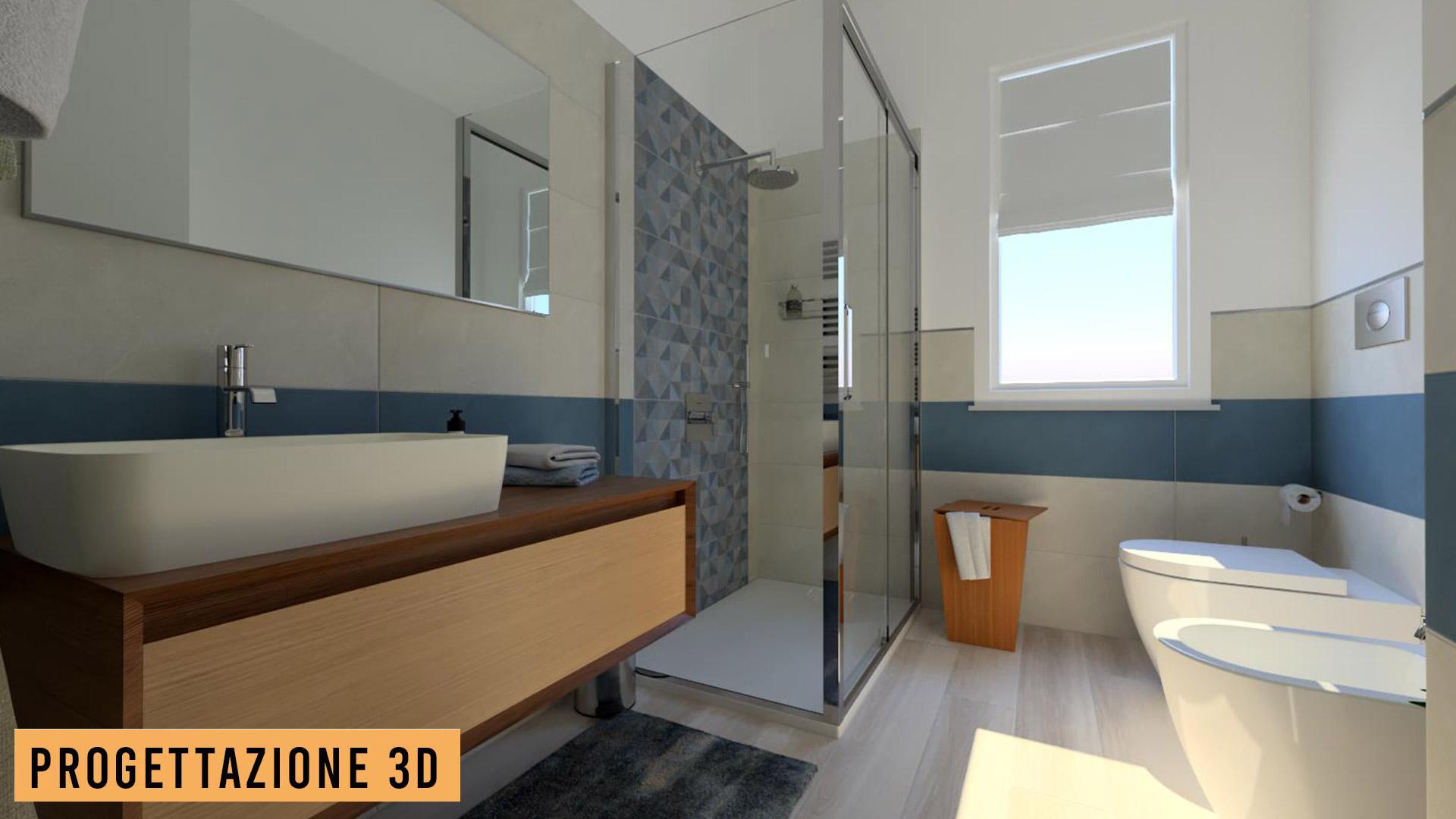 progettazione-3d-bagno-brescia-3