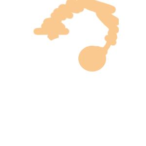 ristrutturazione-bagno-brescia-chiavi-in-mano